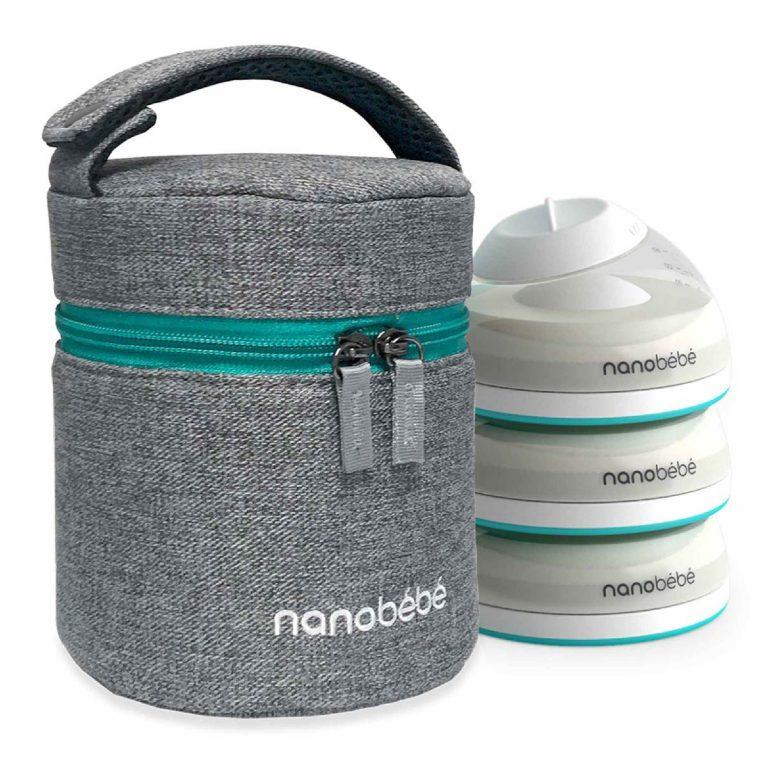 nanobebe termoopakowanie-03