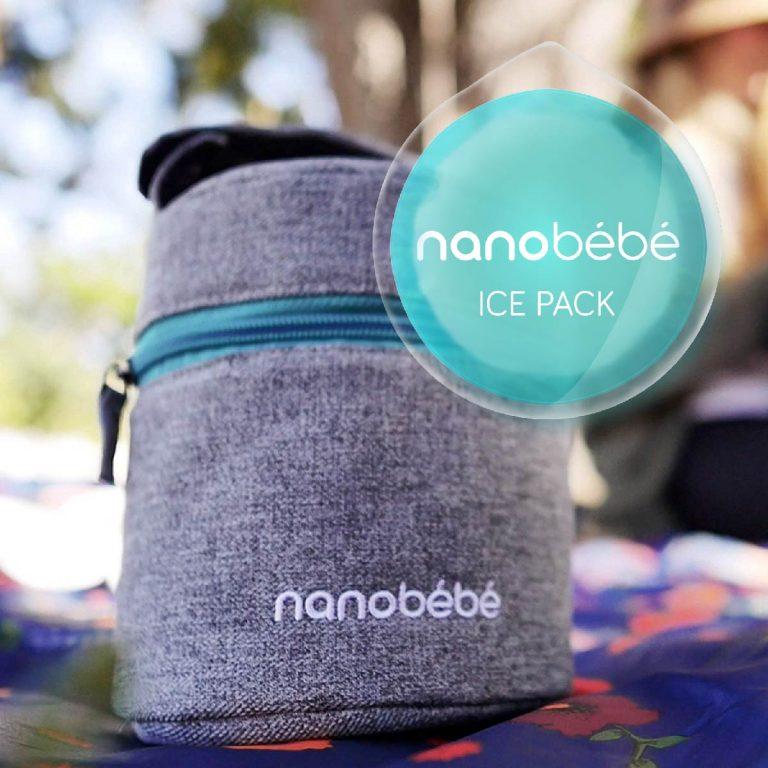 nanobebe termoopakowanie-04